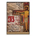 MY GOD AND MY ALL - DVD - 1