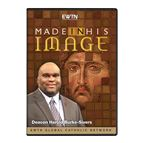 MADE IN HIS IMAGE: FAMILY LIFE TODAY - DVD - 1