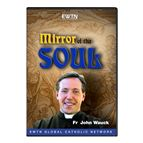 MIRROR OF THE SOUL - DVD - 1