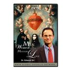 MEN, WOMEN AND THE MYSTERY OF LOVE - DVD - 1