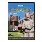 PARABLE SEASON II DVD - 1