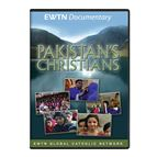 PAKISTAN'S CHRISTIANS - DVD - 1