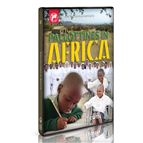 PALLOTTINES IN AFRICA DVD - 1