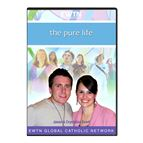 THE PURE LIFE - DVD - 1