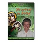PROPHESY IN SONG - DVD - 1
