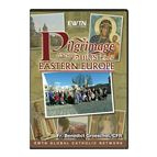 PILGRIMAGE TO THE SHRINES OF EASTERN EUROPE - DVD - 1