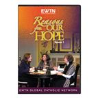 REASONS FOR OUR HOPE - SEASON 1 - DVD - 1