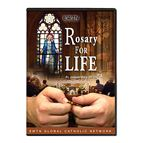 ROSARY FOR LIFE - DVD - 1