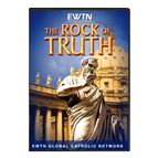 ROCK OF TRUTH - DVD - 1