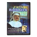 BOOKMARK SPECIAL: MOTHER ANGELICA - IN PRINT - DVD - 1