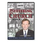 THE SUFFERING CHURCH - DVD - 1