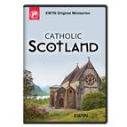 CATHOLIC SCOTLAND DVD - 1