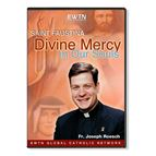 ST. FAUSTINA: DIVINE MERCY IN OUR SOULS DVD - 1