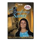 SPEAKING OF SAINTS - DVD - 1