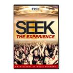 SEEK THE EXPERIENCE  DVD - 1
