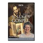 ST. LUKE'S GOSPEL SEASON 4 - DVD - 1