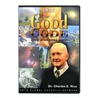 THE GOOD CODE - DVD - 1