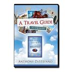 A TRAVEL GUIDE TO HEAVEN - DVD - 1