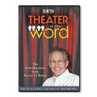 THEATER OF THE WORD - THE INTRODUCTION - DVD - 1