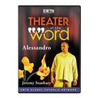THEATER OF THE WORD  ALESSANDRO DVD - 1
