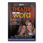 THEATER OF THE WORD  MORNING STAR PLAYERS  DVD - 1