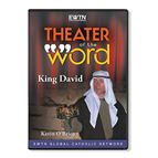 THEATER OF THE WORD  KING DAVID  DVD - 1