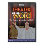 THEATER OF THE WORD -THE GOSPEL ACCORDING  - DVD - 1