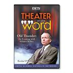 THEATER OF THE WORD - OLD THUNDER - DVD - 1