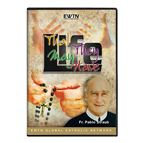 THAT THEY MAY HAVE LIFE - DVD - 1