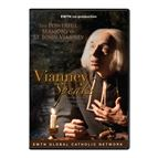 VIANNEY SPEAKS - DVD - 1