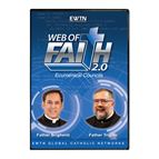 WEB OF FAITH 2.0: ECUMENICAL COUNCILS - DVD - 1
