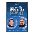 WEB OF FAITH 2.0: THE POINT OF PRAYING - DVD - 1