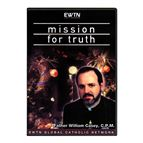 MISSION FOR TRUTH - DVD - 1