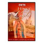 RIVER OF LIGHT - DVD - 1