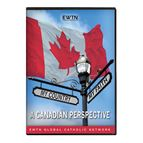 MY COUNTRY,  MY FAITH: A CANADIAN PERSPECTIVE DVD - 1