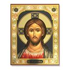 ICON OF CHRIST - 1