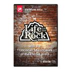 LIFE ON THE ROCK - APRIL 14, 2019 - 1