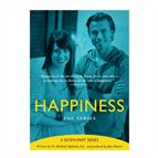 HAPPINESS! (DVD) - 1
