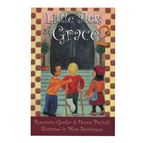 LITTLE ACTS OF GRACE 2 - 1