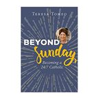 BEYOND SUNDAY - 1