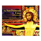 THE SAN DAMIANO CROSS - AN EXPLANATION - 1
