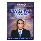 WORLD OVER - DECEMBER 8, 2006 - 1