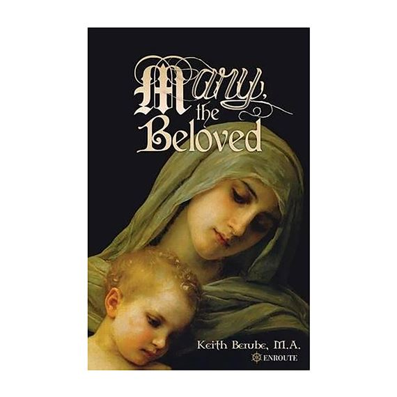 MARY THE BELOVED