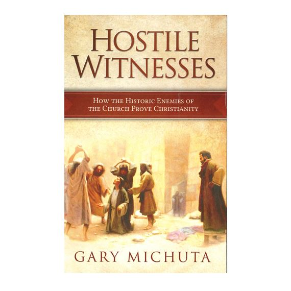 HOSTILE WITNESSES