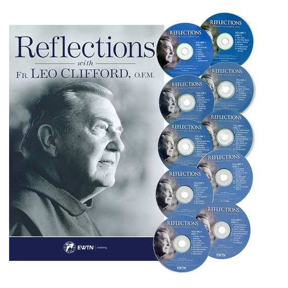 REFLECTIONS BOOK & AUDIO CD COMPLETE SET