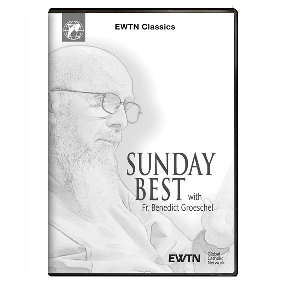SUNDAY BEST - DECEMBER 02, 2018 DVD