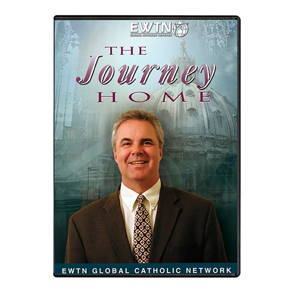 JOURNEY HOME - OCTOBER 12, 2020