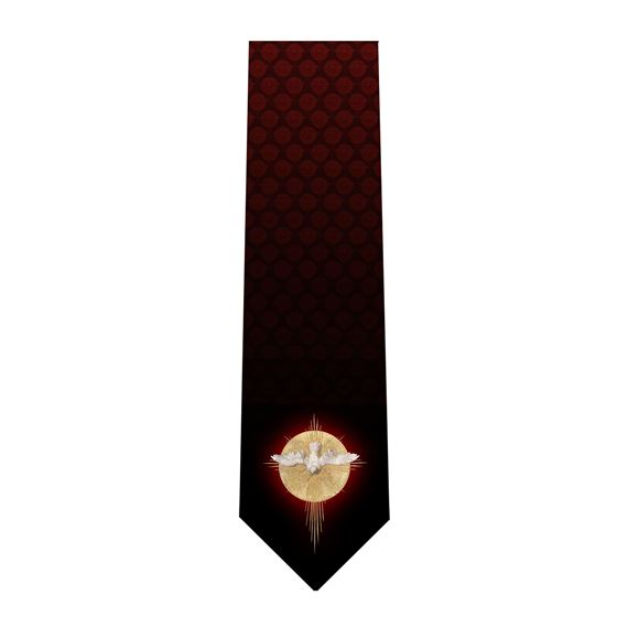HOLY SPIRIT - NECKTIE