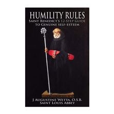 HUMILITY RULES