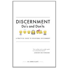 DISCERNMENT DO'S AND DON'TS